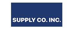 Meier Supply Company, Inc