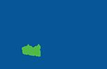MEP Associates, LLC, A Salas O'Brien Company