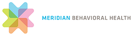 Meridian Behavioral Health