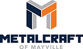 Metalcraft of Mayville, Inc