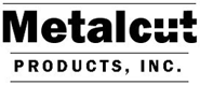 Metalcut Products, Inc.