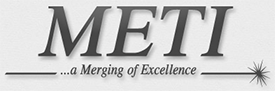 Management & Engineering Technologies International, Inc.
