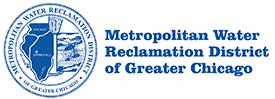 Metropolitan Water Reclamation District