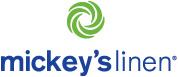 Mickey's Linen & Towel Supply