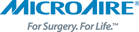 MicroAire Surgical Instruments