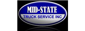 Mid-State International Trucks of Wisconsin