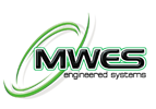 Midwest Engineered Systems, Inc.