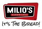 Milio's Sandwiches