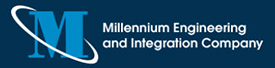 Millennium Engineering and Integration Company