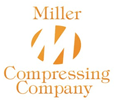Miller Compressing Company