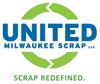United Milwaukee Scrap LLC.