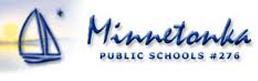Minnetonka Public Schools