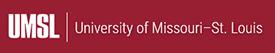 University of Missouri-Saint Louis