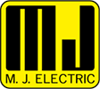 M.J. Electric, LLC
