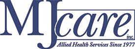 MJ Care, Inc.