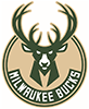 Milwaukee Bucks, Inc.