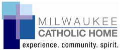 Milwaukee Catholic Home