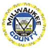 Milwaukee County