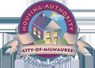 Housing Authority of the City of Milwaukee