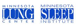 Minnesota Lung Center/ Minnesota Sleep Institute