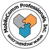 MobileComm Professionals,Inc.