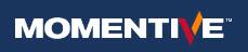 Momentive Performance Materials USA LLC