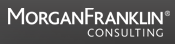 MorganFranklin Consulting LLC