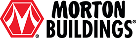 Morton Buildings Inc.