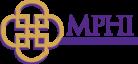 Michigan Public Health Institute (MPHI)