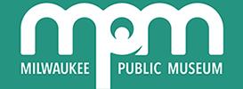 Milwaukee Public Museum, Inc.