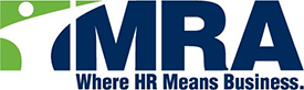 MRA-The Management Association