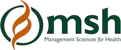 Management Sciences for Health