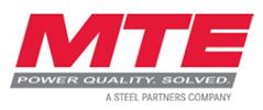 MTE Corporation