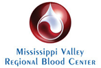 Mississippi Valley Regional Blood Center