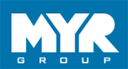 MYR Group Inc.