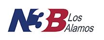 N3B Los Alamos, LLC