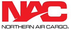 Northern Air Cargo
