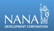NANA Development Corporation
