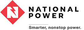National Power, LLC