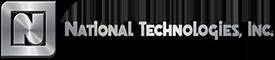 National Technologies, Inc.