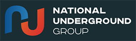 National Underground Group