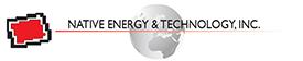 Native Energy & Technology, Inc.