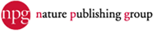 Nature Publishing Group, Scientific American, and Palgrave Macmillian