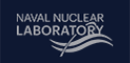Naval Nuclear Laboratory operated by FLUOR Marine Propulsion, LLC