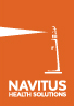 Navitus Health Solutions