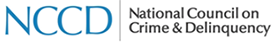 National Council on Crime and Delinquency