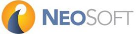 NeoSoft, LLC