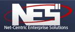 NES Associates, LLC