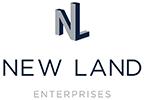 New Land Enterprises