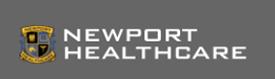 Newport Healthcare